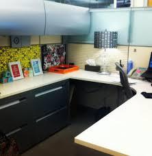 Diy Work Desk Captivating Work Desk Decoration Ideas 20 Creative Diy Cubicle
