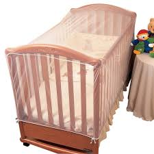 clippasafe baby crib cot insect mosquitoes nets tent infant bed