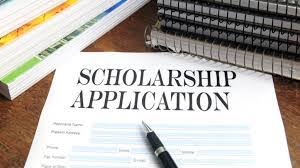 vivint smart home scholarship edward h white military academy