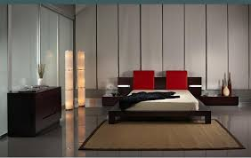Modern Bedroom Furniture Calgary Modern Furniture Calgary Furniture Store Calgary Furniture