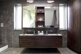 Bathroom Vanities At Menards Bathroom Amazing Medicine Cabinets At Menards Adorable Murano
