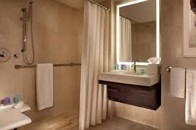 handicapped bathroom design ada bathroom design ideas ada compliant vanity home design ideas