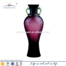 Colored Vases Wholesale List Manufacturers Of Silver Colored Vases Buy Silver Colored
