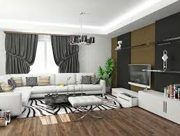 Architect in Delhi faridabad Noida Interior decorators designers