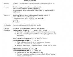 awful head waitress resume tags waitress resume how to create a