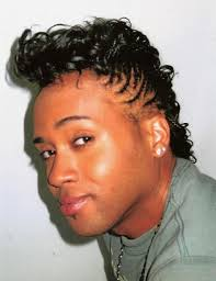 Men Dreadlocks Hairstyles by Rasta Dreadlock Hairstyles For Men Latest Men Haircuts