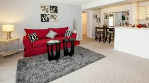 find winter garden apartments for rent with photos and information