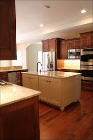 Custom Kitchen Island Cost Modren Kitchen Island 3 Feet5 You Handle A Narrow Foot Wide With