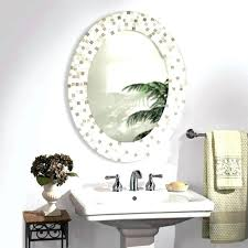 Best Place To Buy Bathroom Mirrors Where To Buy Bathroom Mirrors Hpianco