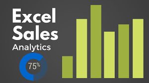 Free Excel Sales Tracking Template Excel Sales Tracker Dashboard Free Excel Dashboards
