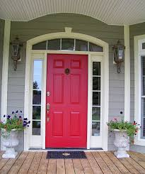 no color named red front door paint colors simple decor 20 on