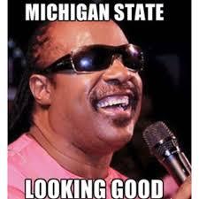 Ohio State Michigan Memes - 18 hilarious big ten memes for your enjoyment