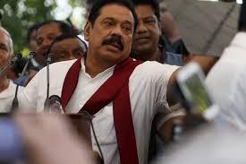Mahinda Rajapksha Mahinda Rajapaksa News Latest News And Updates On Mahinda