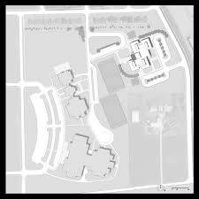 oswego early childhood center designshare projects