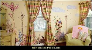 Decorating Theme Bedrooms Maries Manor by Decorating Theme Bedrooms Maries Manor Garden Themed Bedrooms