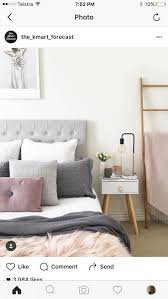 263 best bedroom images on pinterest bedroom inspo bedroom