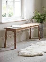 best 25 oak bench ideas on pinterest railway sleepers wooden