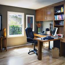 Cool Home Offices by Cool Home Office Designs Home Office Design Beauteous Cool Home