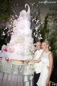 feux d artifice mariage mariage monaco le toast la pièce montée géante et le feu d