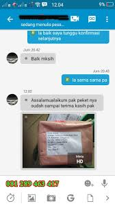 Salep Acyclovir Di Apotik salep herpes terbaik archives obat de nature indonesia