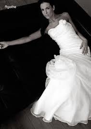 robe mari e chetre boutique mariage outlet