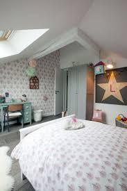 chambre enfant papier peint les 413 meilleures images du tableau papier peint chambre enfant