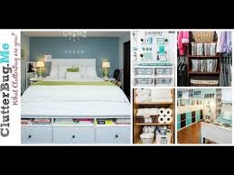 most organized home in america most organized home in america part 1 by professional organizer
