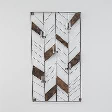 Crate And Barrel Wall Sconce 82 Best Candlelight Images On Pinterest Candleholders Pillar