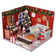 popular miniature christmas lights buy cheap miniature christmas