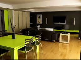 Brown And Green Curtains Designs Bedroom Pleasant Lime Green And Brown Living Room Info Home