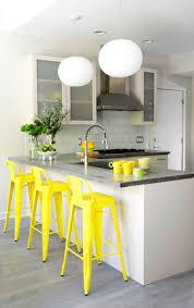 yellow and blue kitchen ideas blue kitchen cabinets with yellow walls blue and yellow kitchen