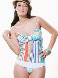 designer tankinis 13 best tankini swimwear images on designer swimwear