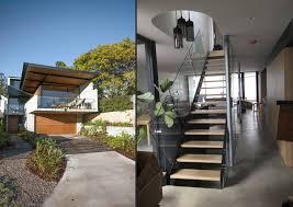 tvs architects linkedin