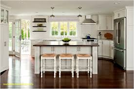 Kitchen Island Cabinets Tags Walmart High Chairs For Kitchen Island In 25 Special Collections Of