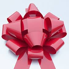 big bow for car present car bow big magnetic bows for cars large gift wrap for
