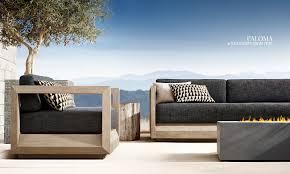 Living Room Media Furniture Rh Homepage