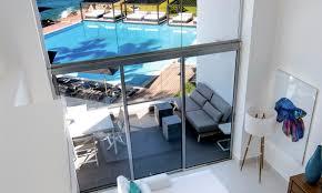 gansevoort hotel group luxury hotels in manhattan new york