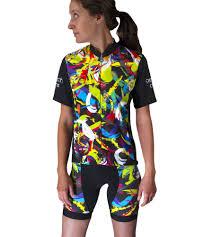 4x Plus Size Clothing Plus Size Dress Pants For Women Choice Image Formal Dress Maxi