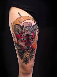 tattoo studios the official blog for things u0026ink