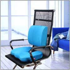 Cushions For Office Desk Chairs Desk Office Chair Back Support Cushion Uk Desk Chair Back