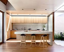 small kitchen ideas modern best 20 small modern kitchen ideas designs houzz