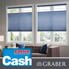Window Covering Options by Window Coverings U0026 Drapes Costco