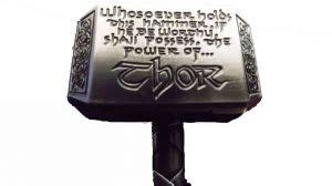 sale on thor the hammer of thor buy thor the hammer of thor online