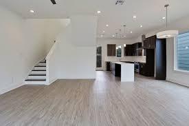 Dsld Homes Floor Plans by Uncategorized Dsldhomes