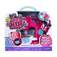 know what u0027s super cool this gift list for 8 year old girls