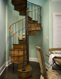 stairway ideas for loft conversions you u0027ll love