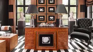 Zen Inspired Home Design by Zen Inspired Calligraphy Artworks U2013 Allison Cosmos