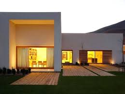 single story house designs exterior house designs single floor modern single story house plans