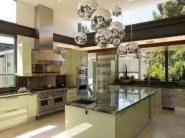 mid century kitchen ideas mid century modern style kitchen