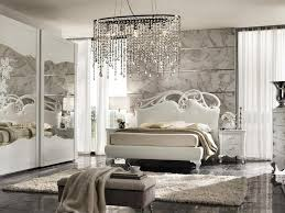Hayworth Mirrored Bedroom Furniture Collection Mirrored Bedroom Furniture Sets Eo Furniture